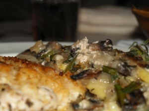 52809 scalloped potatoes with mushrooms posted