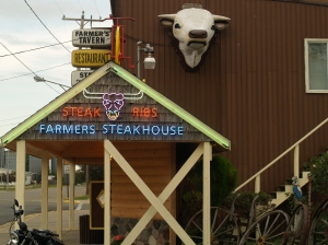 farmer's steakhouse mulliken