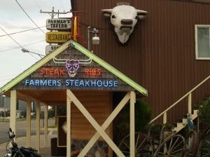 farmer's steakhouse mulliken